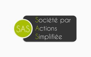 société par actions simplifiée
