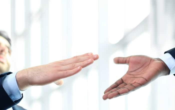 Quelle est la valeur d'une promesse d'embauche ?