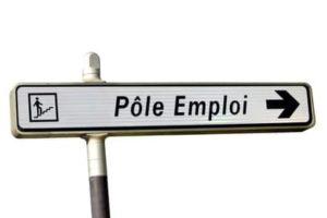 attestation Pôle emploi