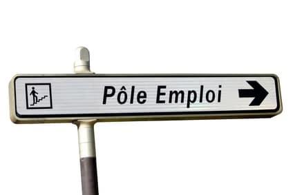 La remise de l'attestation Pôle emploi est obligatoire dans tous les cas de rupture d'un contrat de travail.