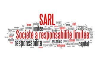 rémunération d'un gérant de SARL