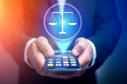 consultations juridiques