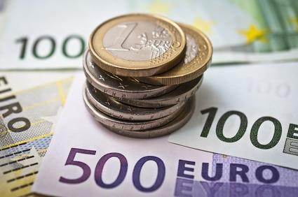 Réduction de capital non précédée d'un rapport du commissaire aux comptes : pas de sanction par la nullité.