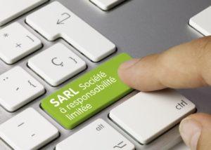 Limiter les pouvoirs du gérant de SARL