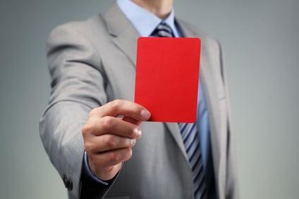 Puis-je travailler pour un concurrent de mon employeur pendant mes congés payés ?