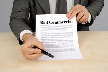Bail commercial : Quel est le délai pour agir en paiement de l'indemnité d'occupation statutaire ?