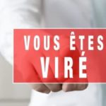 dissimulation clause non concurrence