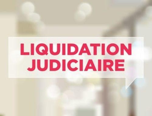 Seules des fautes du dirigeant, antérieures au jugement d'ouverture de la procédure collective, peuvent justifier le prononcé de la faillite personnelle.