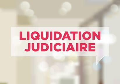 Conversion d'un redressement en liquidation judiciaire: est-il nécessaire de faire constater l'état de cessation des paiements?