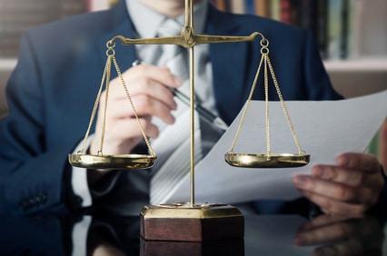 Prise d'acte du contrat de travail par un avocat