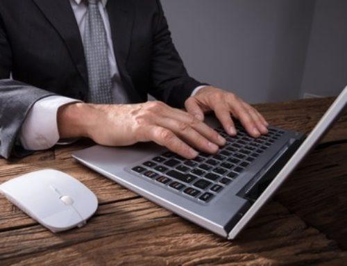 Mon employeur peut-il consulter les fichiers sur mon ordinateurprofessionnel alors que le disque dur se nomme «Données personnelles» ?
