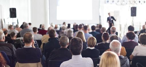 Modalités de participation des associés aux décisions collectives