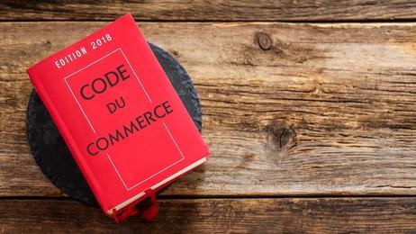 Agent commercial et procédure collective : quid de la déclaration de créance de commissions ?