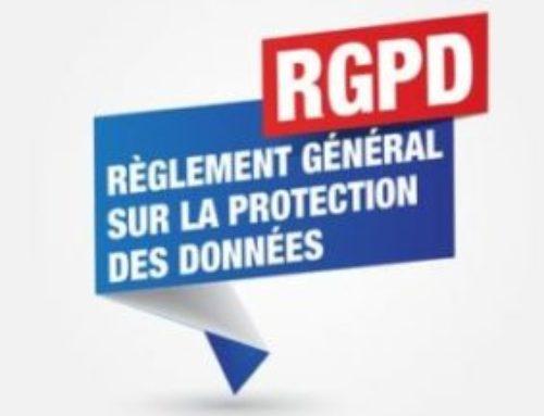 Désigner en ligne son délégué à la protection des données auprès de la CNIL