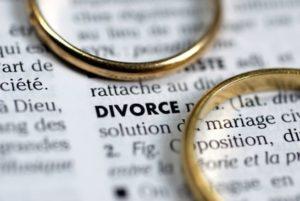 Droit aux dividendes en cas de divorce