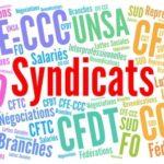 Liberté syndicale