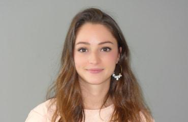 Loreleï Pellennec