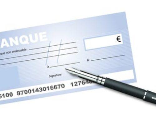 Vente d'un local en cours de bailcommercial : Quid de la restitution du dépôt de garantie?