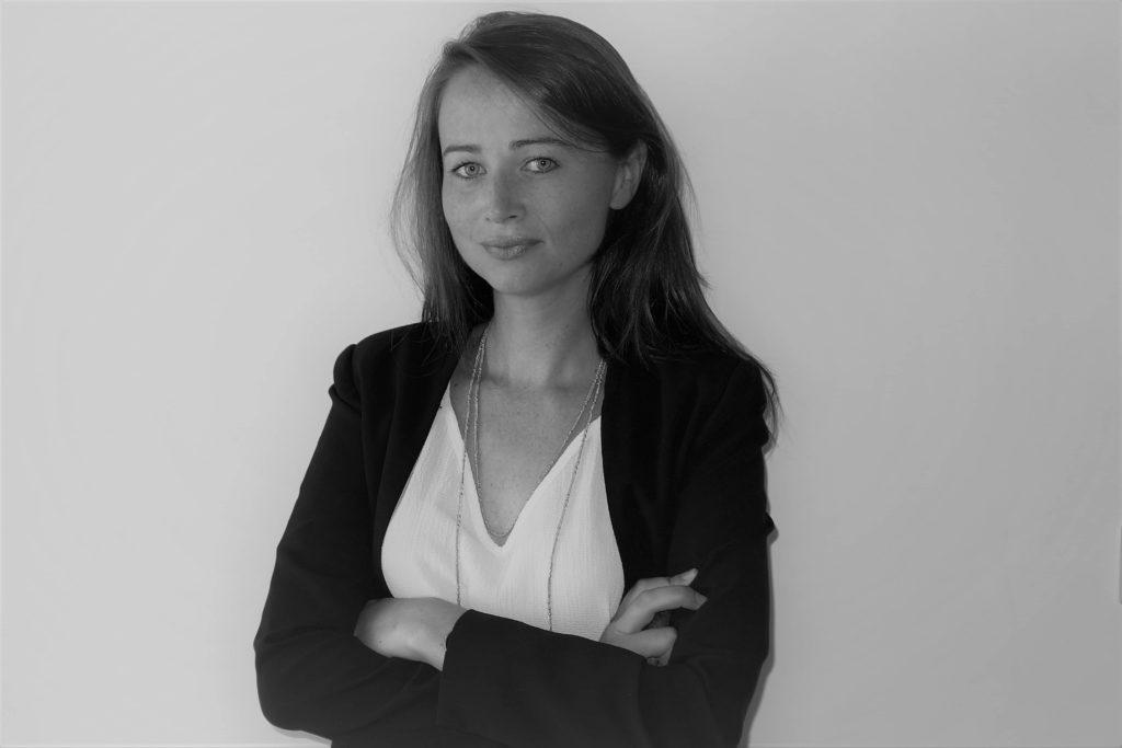 Louise BARGIBANT collaboratrice chez PB Avocats