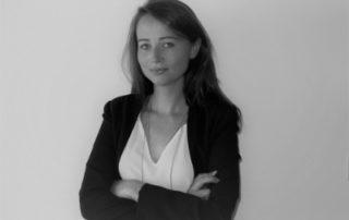 Louise Bargibant - PB Avocats