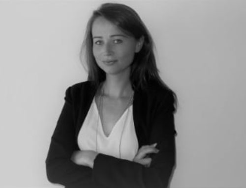 Interview de Louise Bargibant, collaboratrice chez PB Avocats