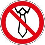 interdiction de gérer une entreprise