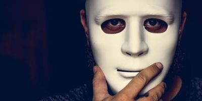 licenciement et témoignages anonymes