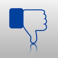 Propos injurieux sur Facebook