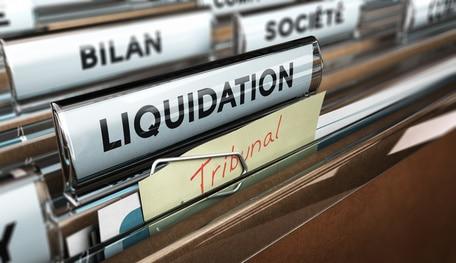 Le remboursement d'un compte courant d'associé peut-il être fautif?
