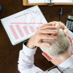 solidarité fiscale et insuffisance d'actif