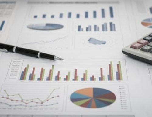 Le délit de présentation de comptes annuels inexacts