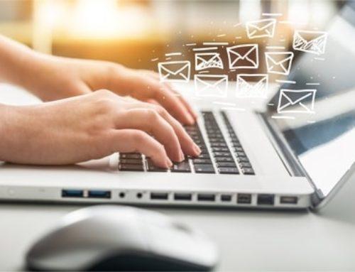 Un échange de messages électroniques peut avoir la même valeur qu'un acte écrit.