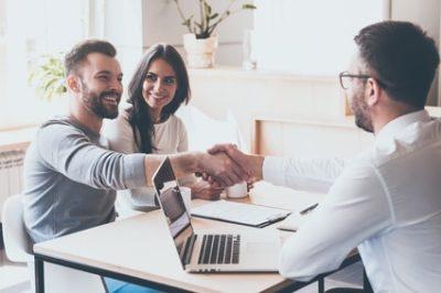 Rémunération de l'agent immobilier