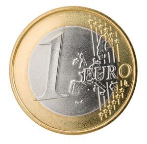 Acquérir une société pour un euro