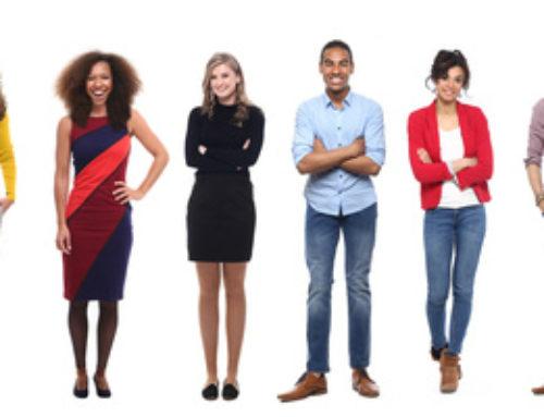 Le travail des jeunes travailleurs au-delà des durées maximales