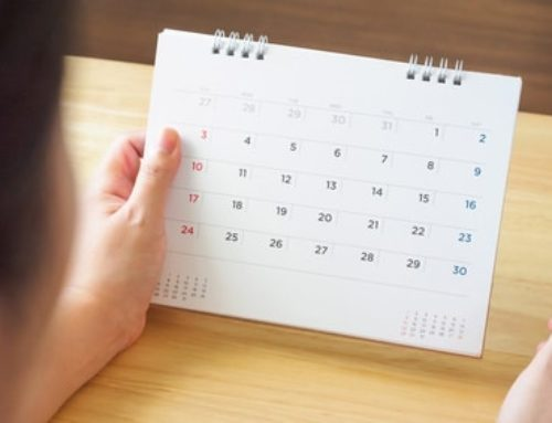 Il est possible de travailler 72 heures sur 7 jours sans dérogation