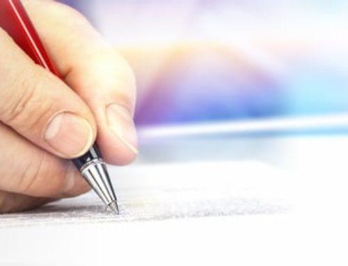 Le reçu pour solde de tout compte doit comporter la date de sa signature