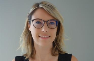 Camille Renoy Avocat