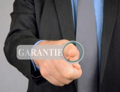 Garantie à première demande : Pas d'obligation de mise en garde