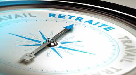Départ à la retraite : la clause du contrat de travail prévoyant une rupture de plein droit en raison de l'âge du salarié est nulle