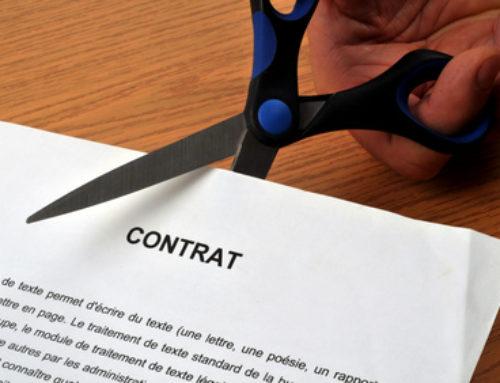 Un salarié n'est pas tenu, avant de prendre acte de la rupture de son contrat, de demander à son employeur de faire cesser les manquements qu'il lui reproche.