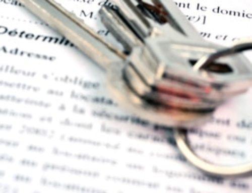 Résiliation du bail commercial: Une infraction ne constituant pas un manquement d'une gravité suffisante
