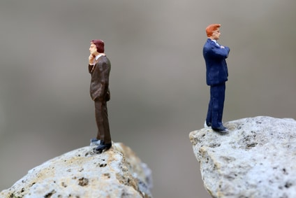 La persistance des impayés peut justifier une rupture sans préavis d'une relation commerciale établie