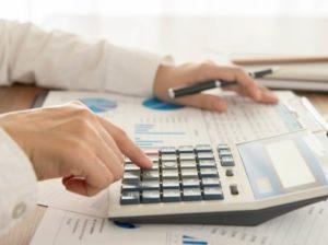 Non dépôt des comptes annuels