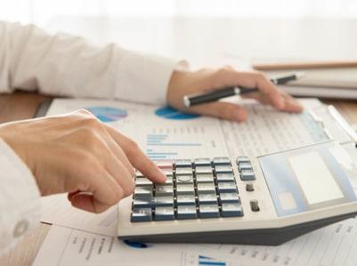 Le non dépôt des comptes peut mener à une condamnation personnelle du dirigeant