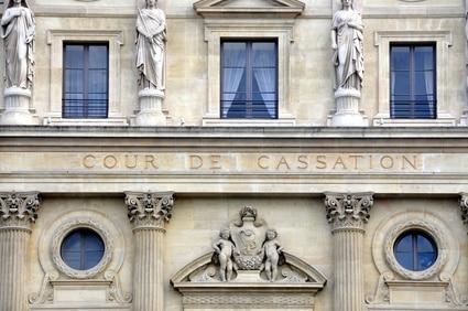 Barème Macron :  La Cour de cassation a rendu deux avis favorables à sa conformité aux engagements internationaux de la France