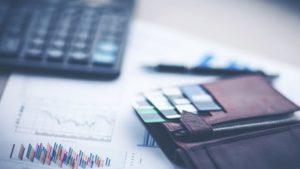 Crédit de restructuration