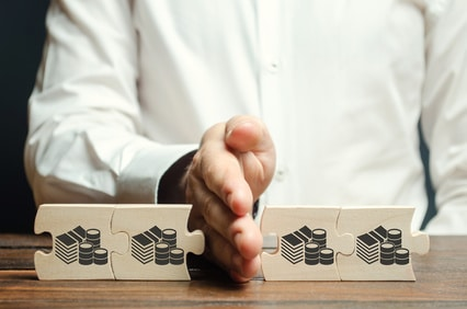 Disproportion de l'engagement d'une caution par un époux marié sous le régime de la séparation de biens