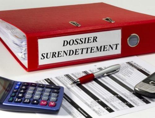 Un dirigeant de sociétés peut recourir à la procédure de surendettement réservé aux particuliers.