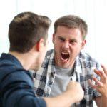 Une société peut être dissoute même si la mésentente entre les associés ne peut être imputable à l'un d'entre-deux